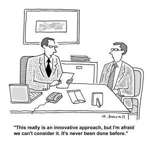 innovation.cartoon