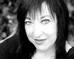 Jane Sarasohn Kahn of Think Health