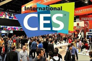 International-CES-2016