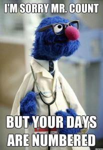 doctor-grover-meme
