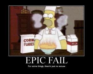 epic_fail-s640x512-48804