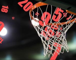Basketball_Data