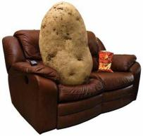 couch-potato1