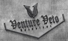 metal-venture-veto