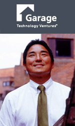 VV Show #39 – Guy Kawasaki of Garage Technology Ventures