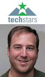 VV Show #53 – David Cohen of TechStars