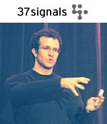 VV Show #17 – Jason Fried of 37signals