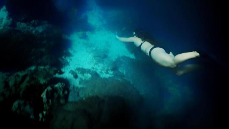 Katie swim swim-delete late