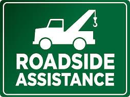 roadside assistance.jpeg