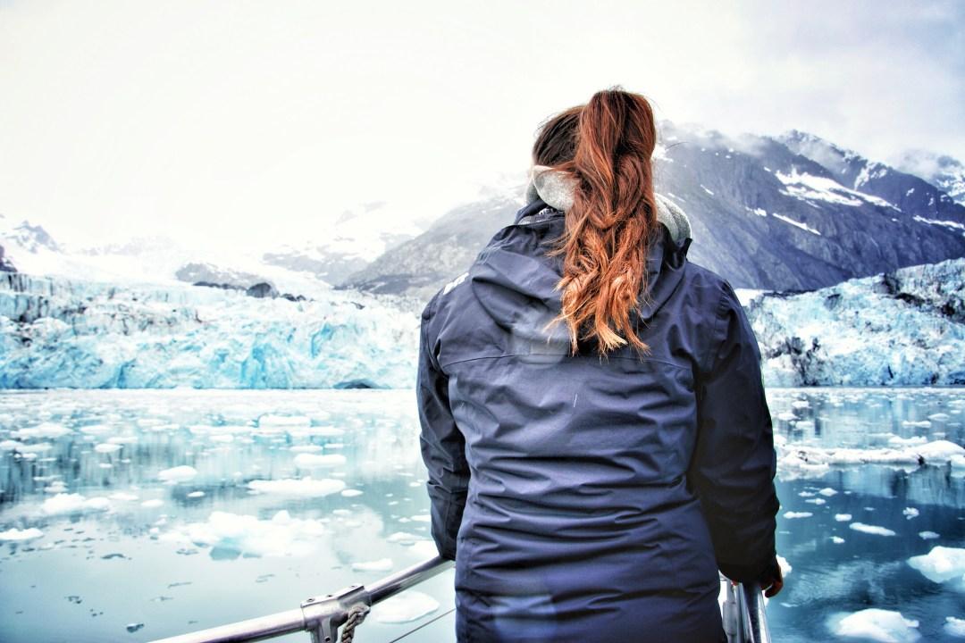 Coumbia Glacier 2