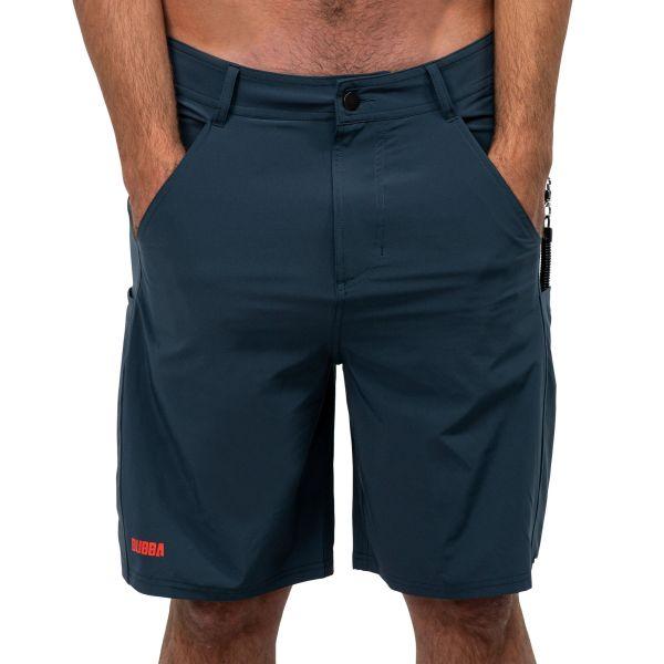 Bubba Shorts Men Bahura