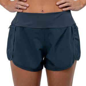 Women's Bubba Bahura Shorts