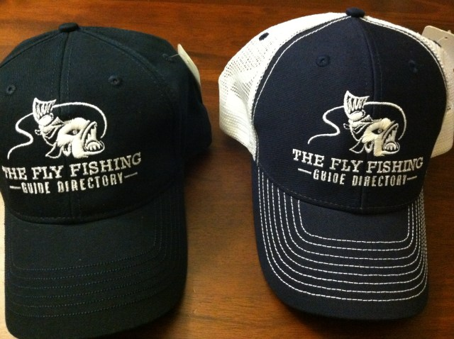 FFGD Hats