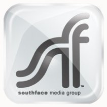 SouthFace Media Group