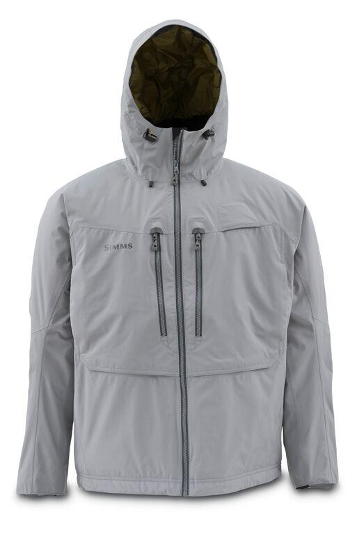 Simms Bulkley Jacket