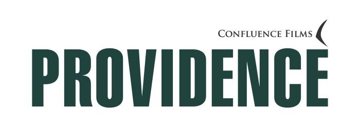 Providence - Confluence Films