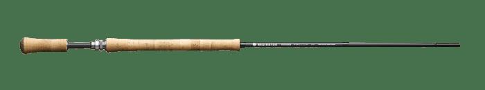 Redington Hydrogen trout spey