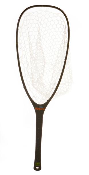 fishpond Emerger net