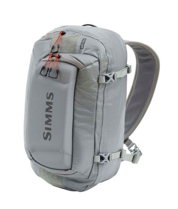 Simms G4 Pro Sling Pack boulder