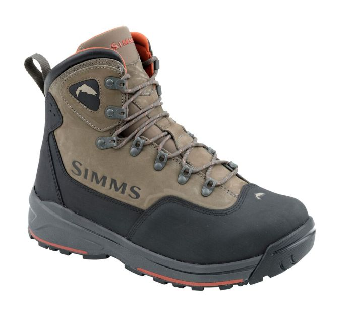 Simms Headwaters Pro Boot Wetstone