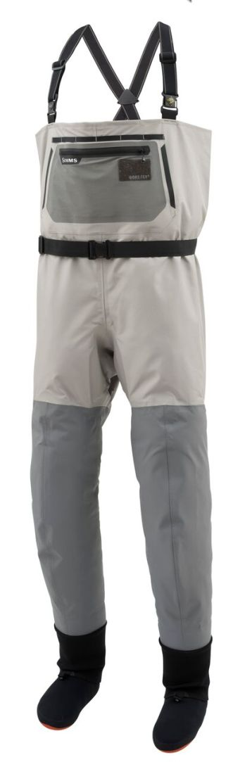Simms Headwaters Waders