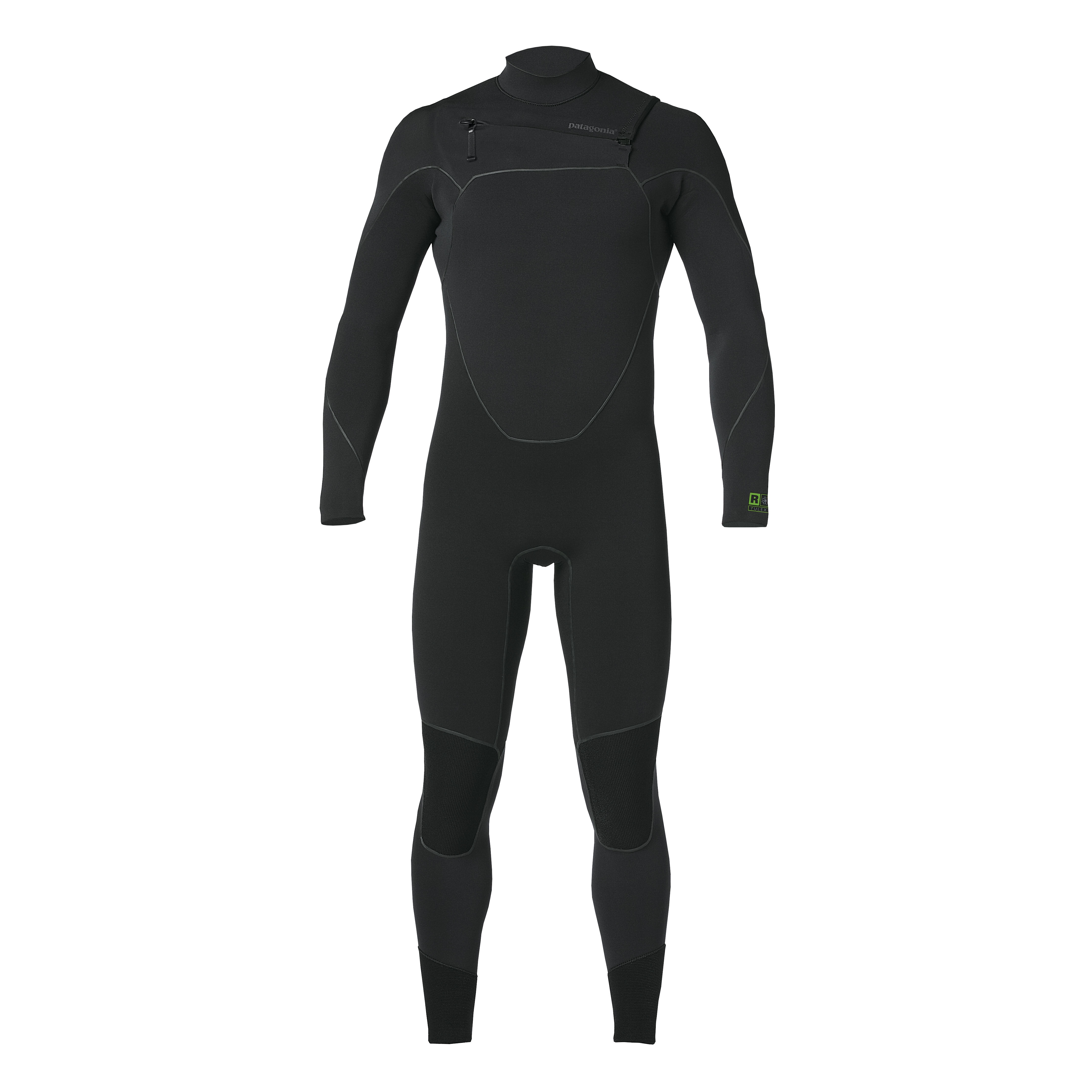 Say Goodbye to Neoprene  Patagonia Introduces World s First Wetsuits Made  with FSC® Certified Natural Rubber 3d807e203