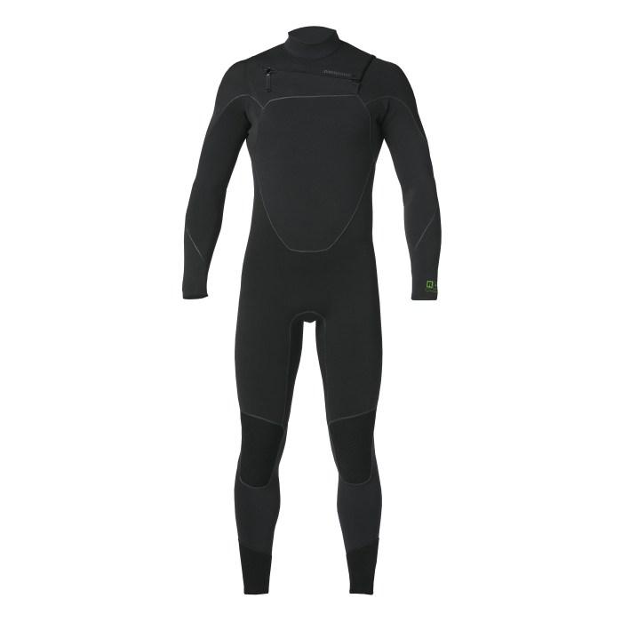 Patagonia M's Yulex R2 Wetsuit