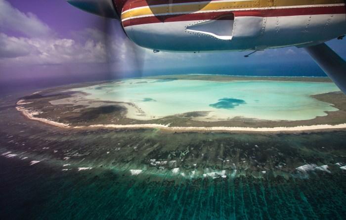 4-atolls