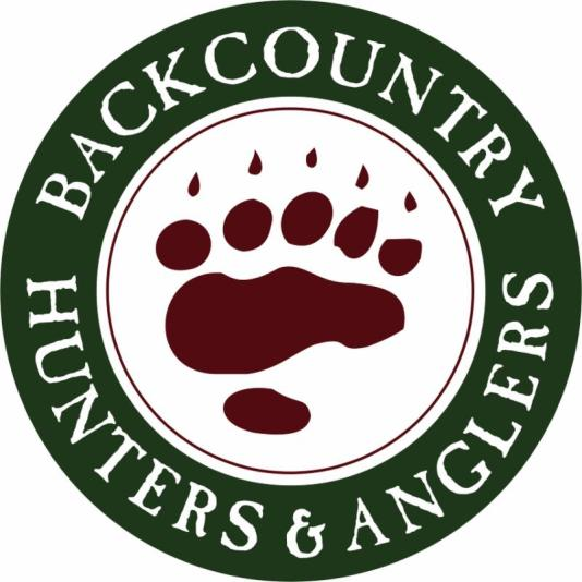 backcountry-hunters-anglers