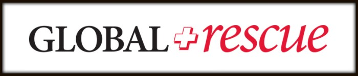 global-rescue-banner-2