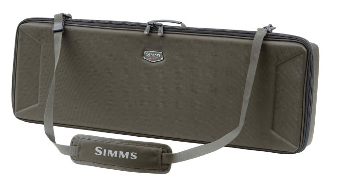simms-bounty-hunter-vault