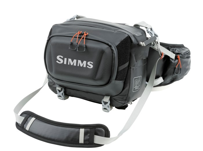 simms-g4-pro-hip-pack
