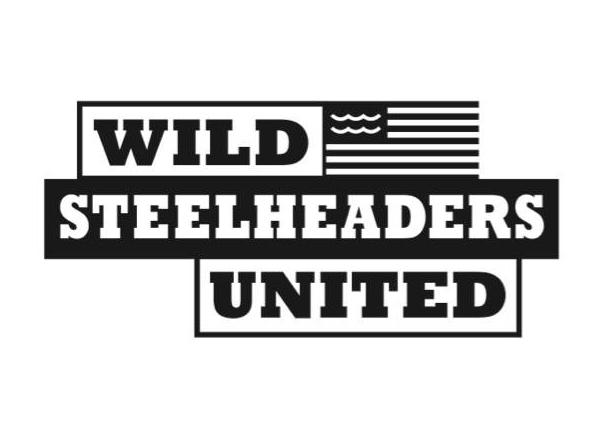 wild-steelheaders-united