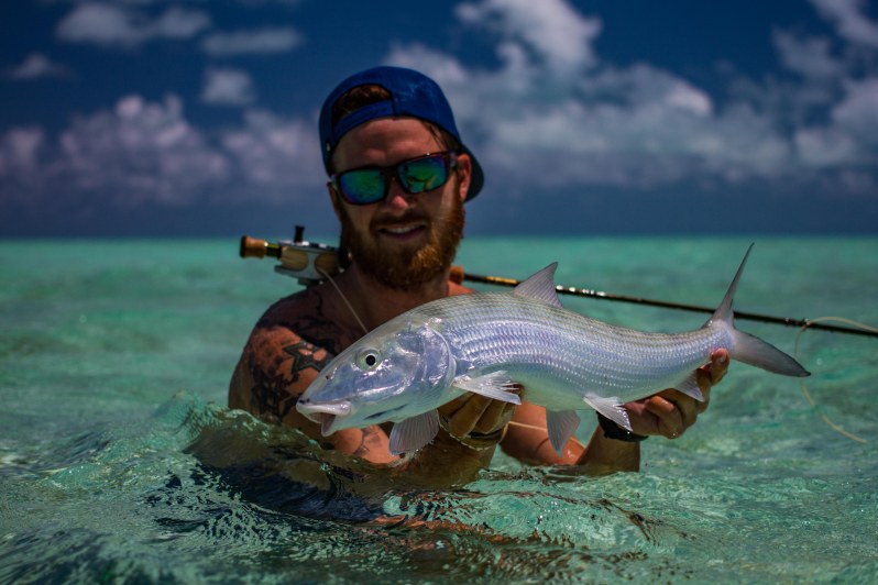 christiaan-pretorius-bonefish-deep