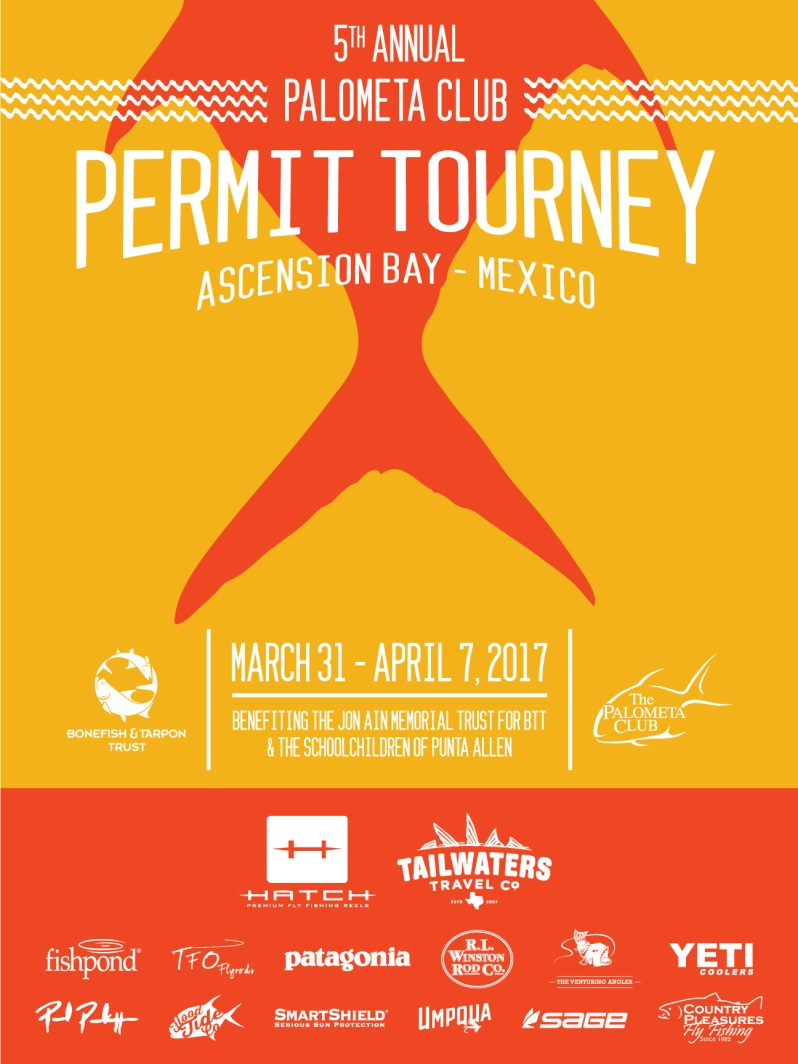5th-annual-palometa-club-permit-tourney-poster
