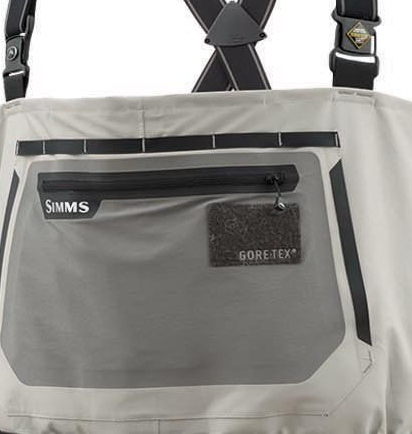 Simms Headwaters Pro Waders Stockingfoot SALE