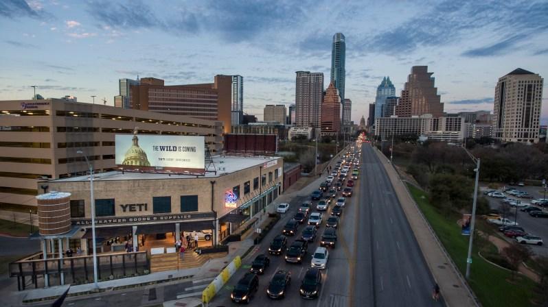 YETI Store Austin.jpg