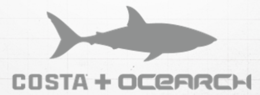8854fef1037ca Costa Partners with Shark Organization OCEARCH on Limited Edition Sunglasses