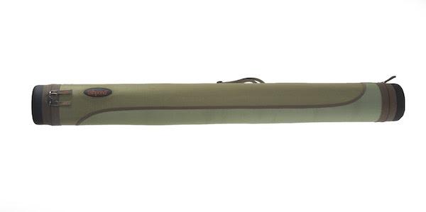 "Fishpond Jackalope Rod Tube Case 45"""