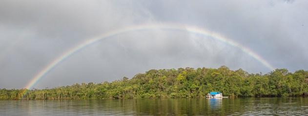 rio marie rainbow