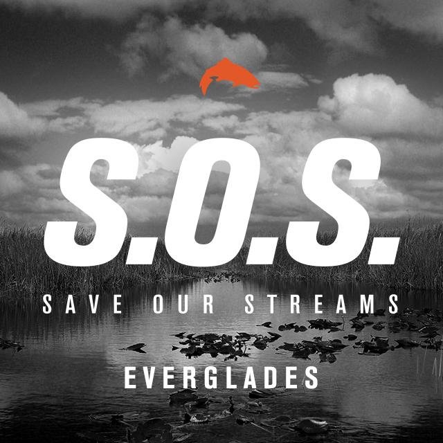 SOS_EVERGLADES_SOCIAL_FB_IG_640x640
