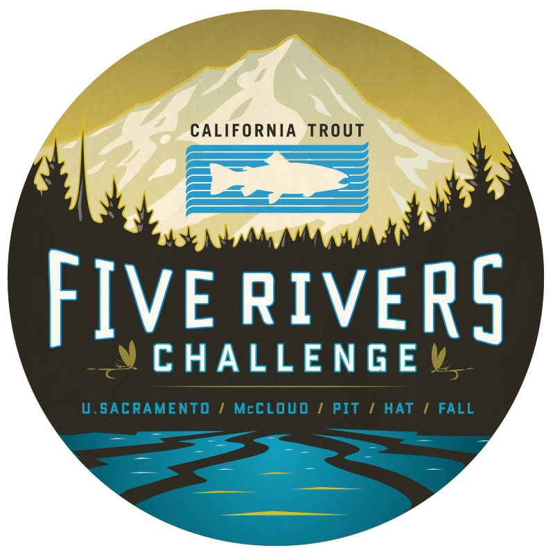 Five Rivers Challenge.png