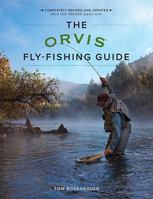 Orvis Fly Fishing Guide Rosenbauer.jpg