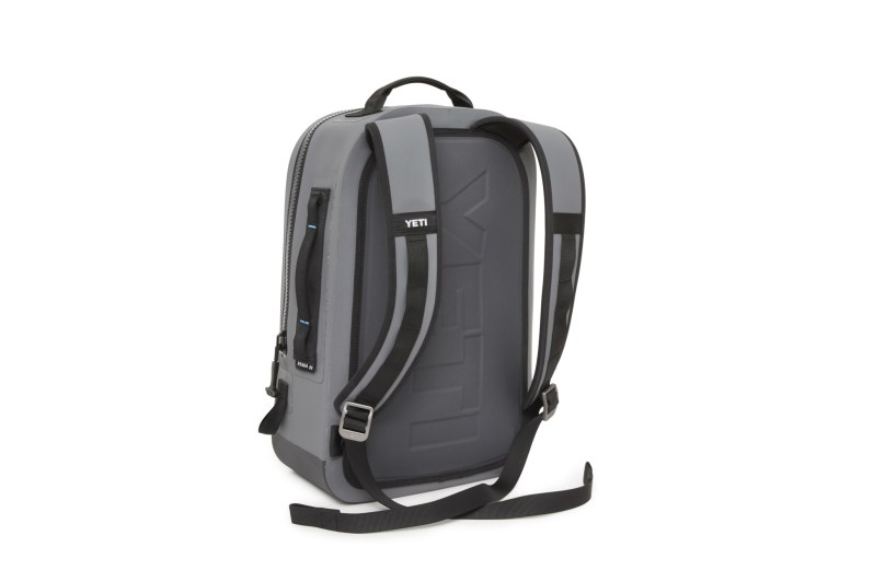 Yeti Panga Backpack 2