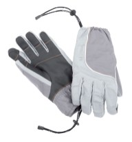 outdry-shell-glove-steel_f18_HIRES