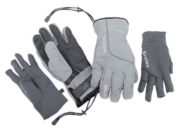 prodry-glove-plus-liner-steel_f18_HIRES