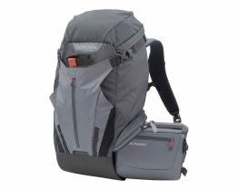 shift-backpack-slate-hipack-slideout-slate_s19_