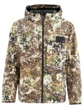 bulkley-jacket-river-camo_f18_HIRES