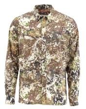 intruder-bicomp-ls-shirt-river-camo_f18_HIRES
