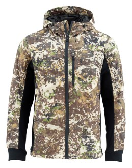 kinetic-jacket-river-camo-front_f18_HIRES